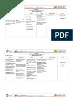 Planificacion Para Imprimir 2016 2017