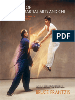 Frantzis Bruce - The power of internal Martial Arts and Chi.pdf