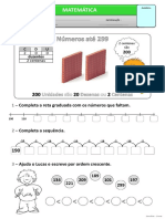 num_ate_299.pdf