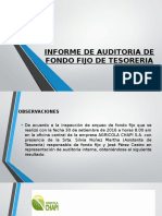 ppt dictamen (1)