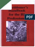 Manual indice de Ifa_Chief_Fama.pdf
