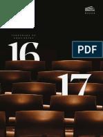 temporada-conciertos-2016-17.pdf