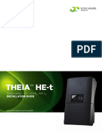 399 Install Guide THEIA HE t en 10 11