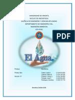 TEMA 02 - Equipo Nº 2. El Agua.pdf