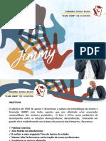 Treinamento Time Jimmy de Oliveira - PDF