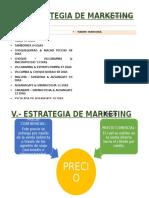 Plan de Marketing Parte 3.Ppt