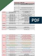 timeline 2016-2017 v3 - sheet1  1