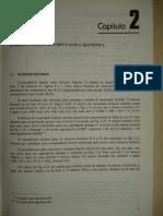 Cap2_Bases_Aritmetica.pdf