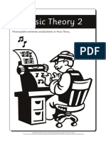 Docfoc.com-VOL 166 Music Theory 2.pdf