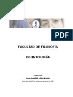 Deontologia.doc