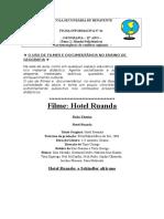 Ficha Informativa 3a