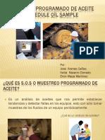 Muestreo Programado de Aceite.pdf