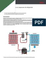 Aplicación_de_calefactores_en_compresores_de_refrigeración.pdf
