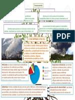 Contaminacion Del Aire
