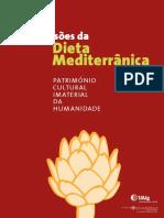 dietamediterranica_ualgarve_2015