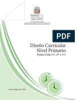 NIVEL-PRIMARIO-PC (3).pdf
