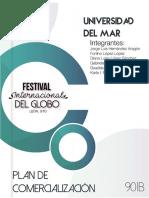 Guanajuato Final 2 PDF (2)