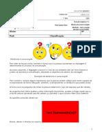 fichadetrabalhon11-spv-obstaculosacomunicao-161014152701.doc