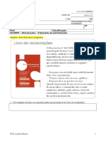 fichadetrabalhon18-spv-olivrodereclamaes-161111161124.doc