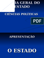 teoria-geral-pp.ppt