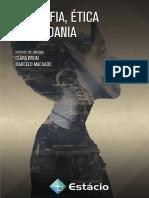 LIVRO PROPRIETÁRIO-FILOSOFIA ÉTICA E CIDADANIA.pdf