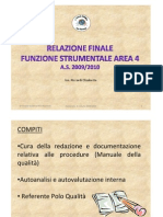 Microsoft Power Point - Report_finale_autoanalisi [Sola Lettura]