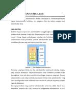 mikrolengkap-120212035301-phpapp02
