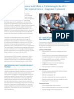 Internal-Audit-COSO.pdf