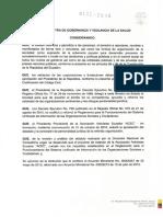 ejemplo de aso salud 2016.pdf