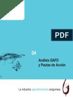 T 08 Analisis DAFO