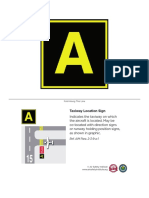 Runway Safety Flash Cards-4