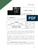 Capitulo Anexo Energia-Materia.RZP.pdf