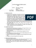 RPP Seni Rupa VIII.1.1.docx