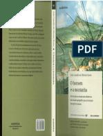 João Camilo de Oliveira Torres - O homem e a montanha.pdf
