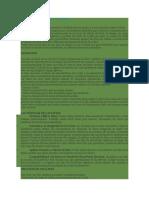 Ordenamiento, Filtros en Excel