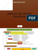 textoargumentativo-090403020840-phpapp01