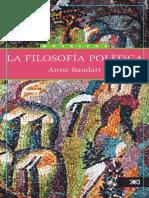 (-)Filosofia Politica - Anne Baudart.pdf