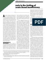Uso de metformina en IRC.pdf