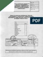 _MANUAL_MEDICAMENTOS_TERMOLABILES_.pdf
