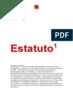 Estatuto Untels_2c Propuesta