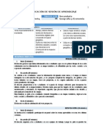 HGE - U4 - 4to Grado - Sesion 05.docx