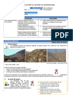 HGE2_U3-SESION2.docx