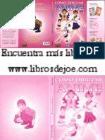 Tadashi Ozawa - Como Dibujar Anime 03.pdf