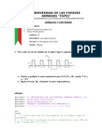 TRABAJO_FourierContinuas.docx