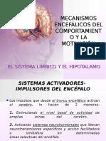 Diapositiva 2