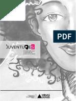 Resumo Executivo - Juventudes - Dezembro