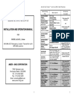 IM_AK 451_RevNC4 1c3 Publication (2)