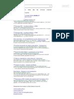 Blas Galindo Arullo PDF - Buscar Con Google