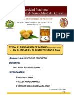 diseño imprimir-1 hoy.pdf