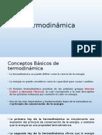 Tema_1.1 (Conceptos Básicos de La Termodinámica.)